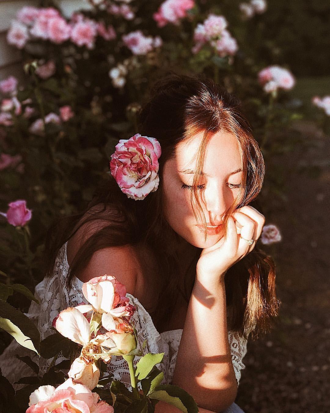 гараж идеи для фотографии цветов испытывает