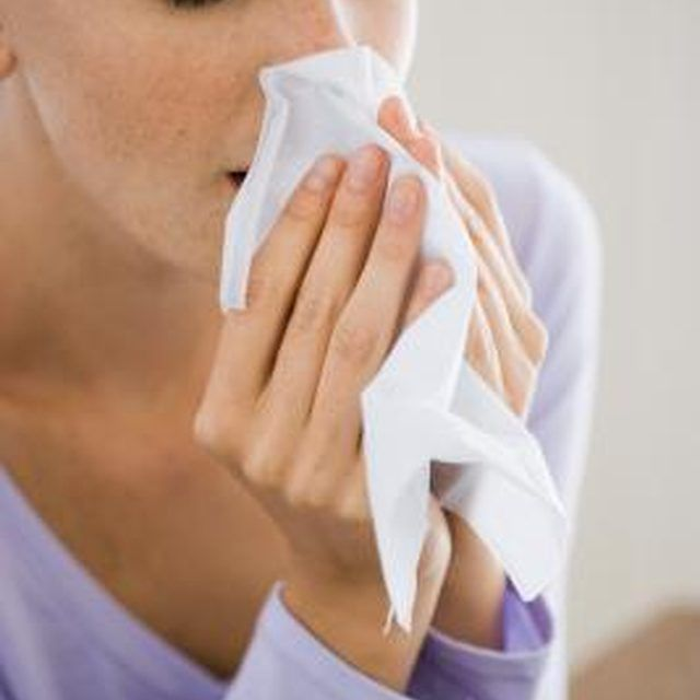 Respiratory Concerns Of New Carpet Homesteady Stuffy Nose Remedy Stuffy Nose Home Remedies For Warts