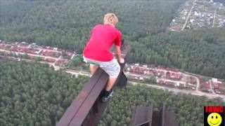 Epic Win Compilation 2011 - Part 1, via YouTube.