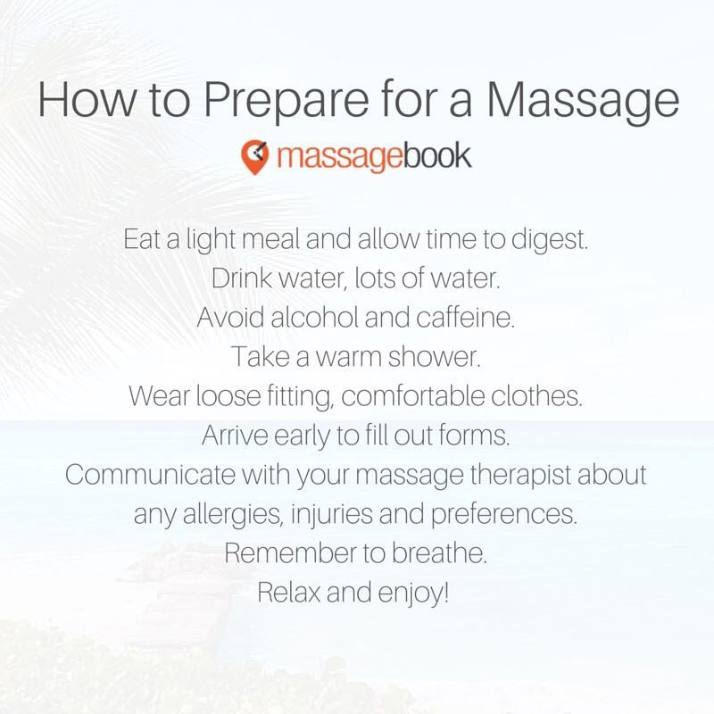 Call east village spa today to book a much needed
