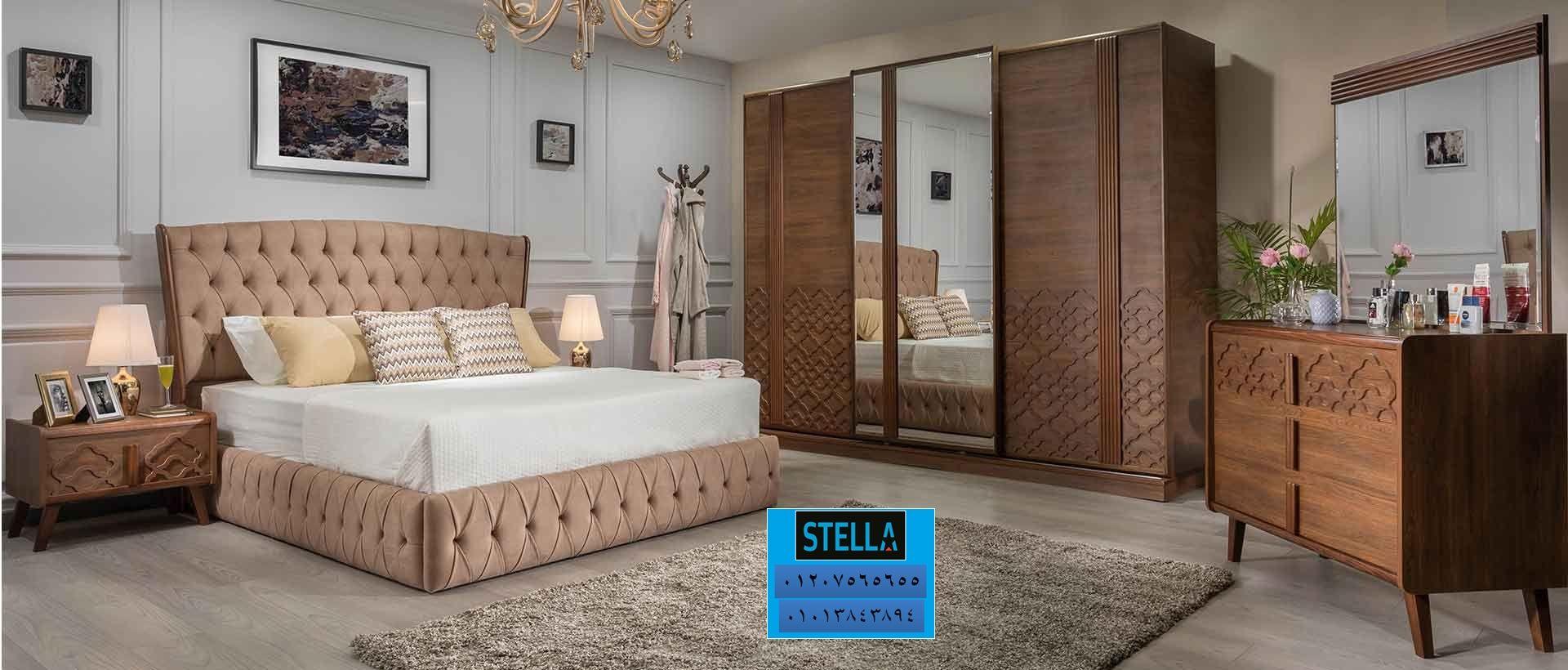 افضل 100 تصميم غرف نوم للعرسان مودرن Best 100 Bedrooms Design Home Decor Home Decor