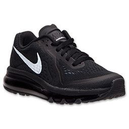 Cheap Nike Air Max Mens Tailwind 6 Black Pine/Sail/Light Crimson Running Shoes OnlineHigh-end