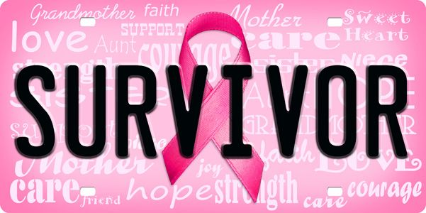 dating for breast cancer survivors Cancer dating service is a special dating service for cancer sufferers and survivors who are looking for companionship and for singles who share the same experiences, cancer dating service.