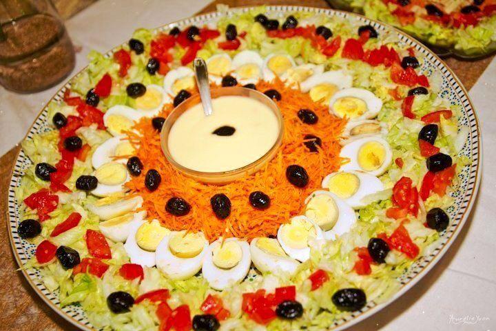 """Cuisine Marocaine""  recettes  Blogs de cuisine"