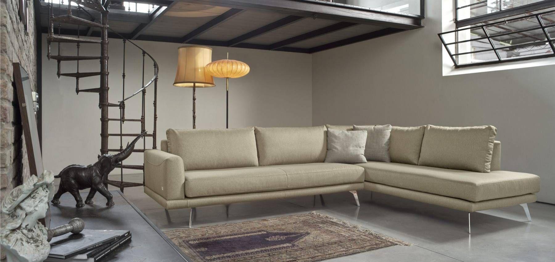Rinnovare Divano In Tessuto rivestire un divano in tessuto