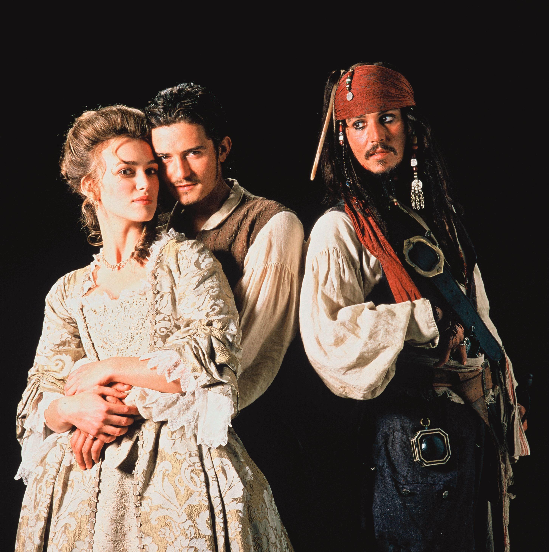 keira_knightley_pirates_of_the_caribbean_johnny_depp ...