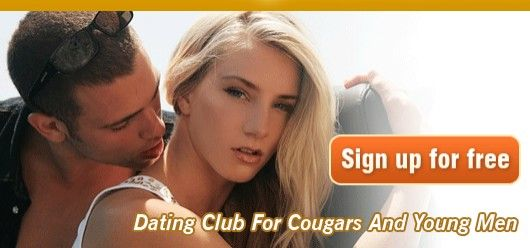 found Dating in college vs dating in high school share your