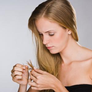 Treating Dry Hair Making Life Better Hairs Pinterest Dry Hair