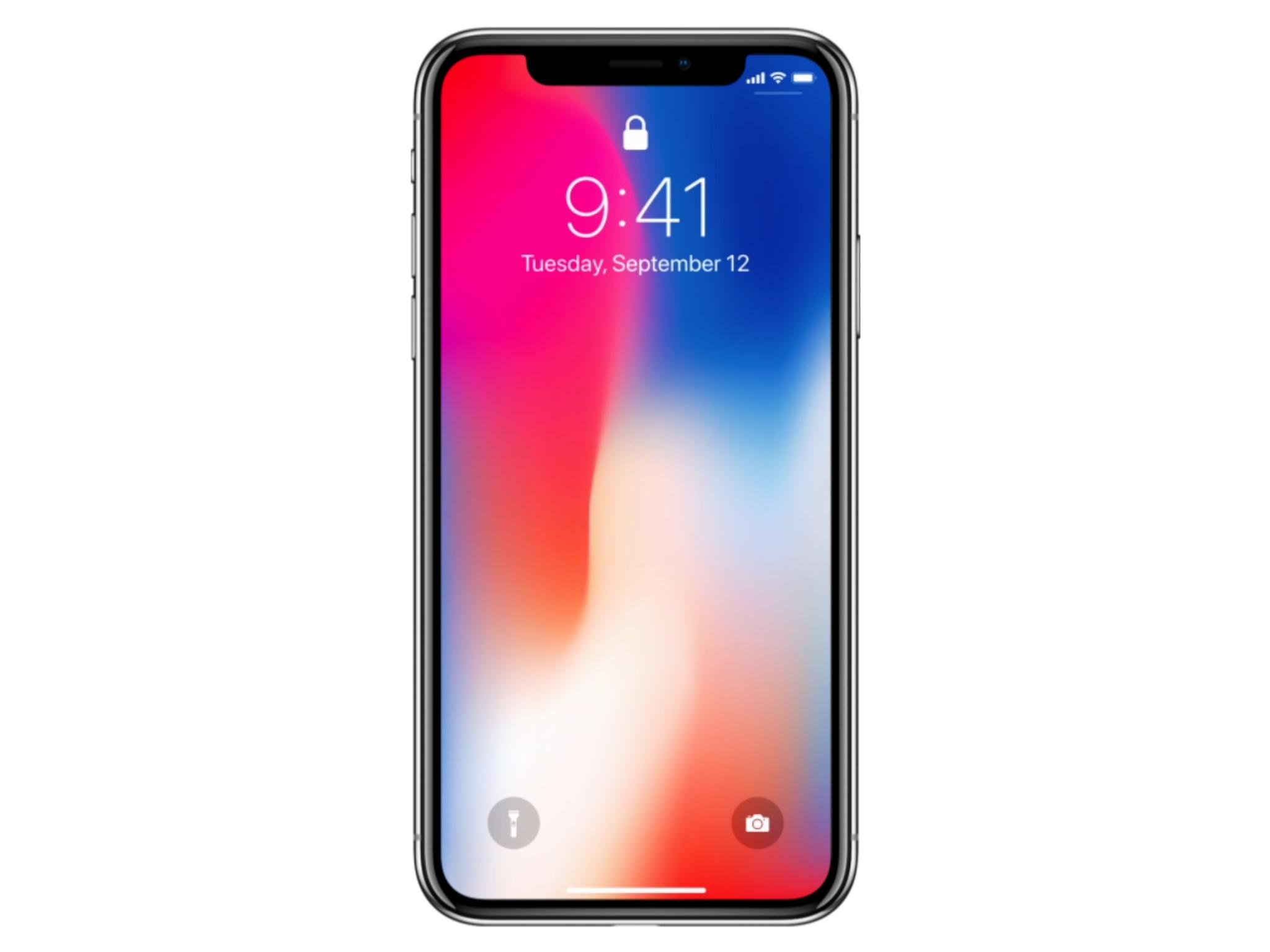 Free Win Apple Iphone X Iphone Free Iphone Mockup Templates