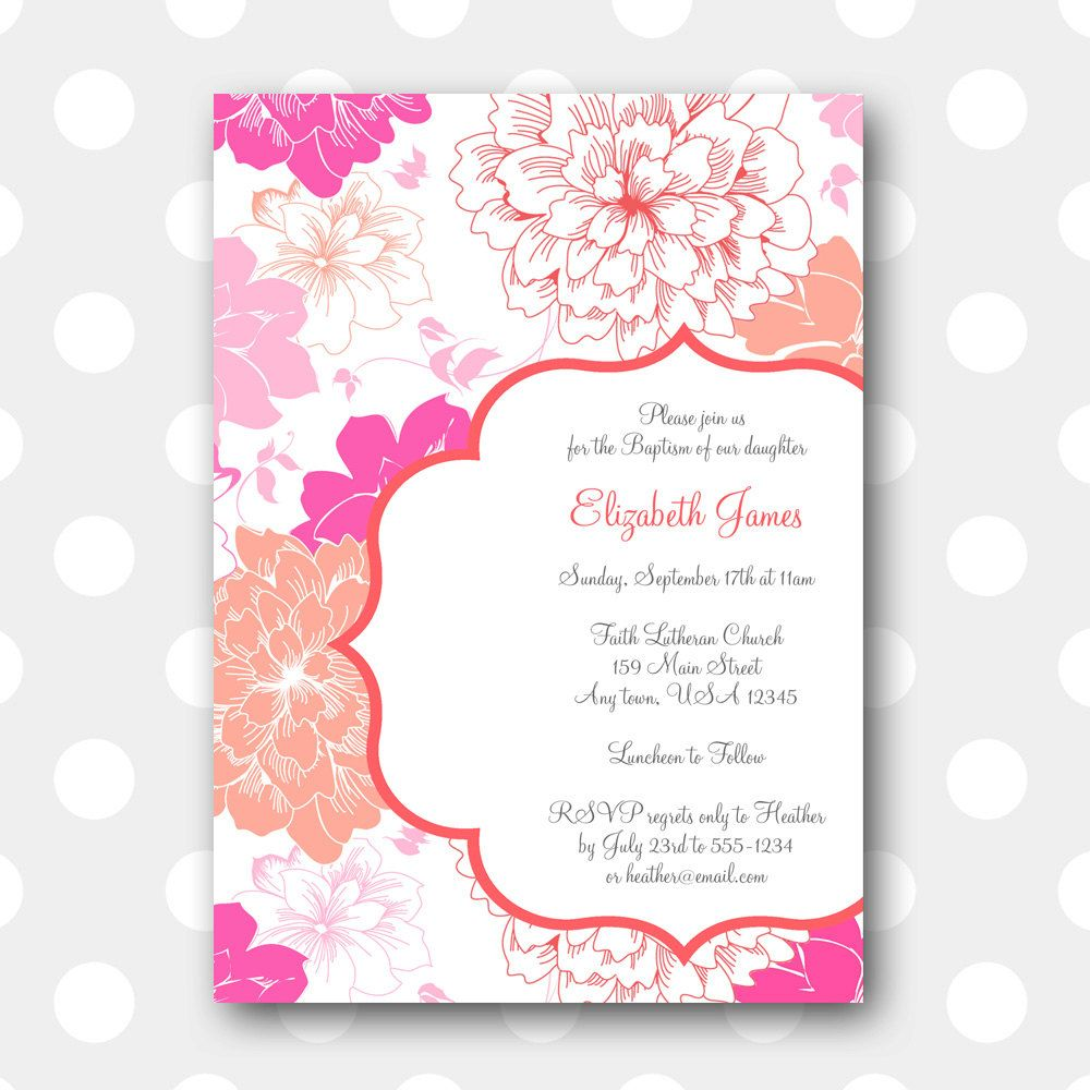 Girl baptism invitations free printable google search stuff to girl baptism invitations free printable google search stopboris Gallery