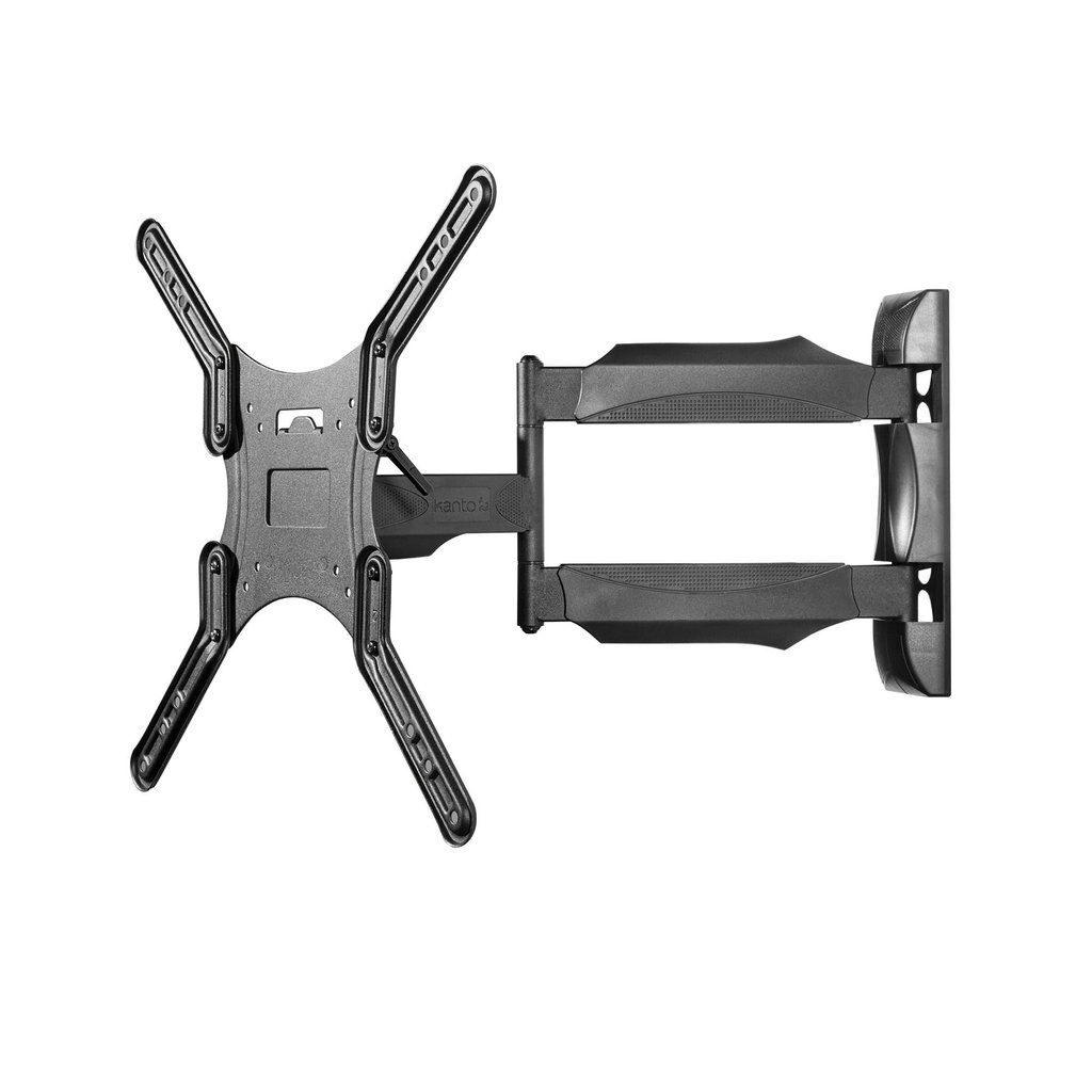Full motion mount for 26inch to 55inch tvs wholesale