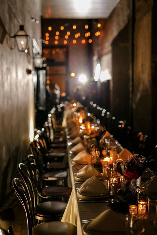 Win An All Inclusive Wedding Ace Hotel New Orleans Everything