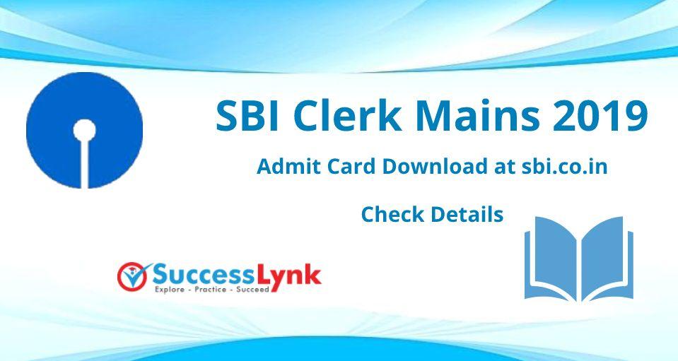 sbi specialist officer recruitment admit card 2014