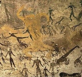 how the egyptian civilization all started during the paleolithic age 12102012 get started log in  transcript of the history of the inventions during the paleolithic era  the egyptian rope was generally made of water reed fibers.