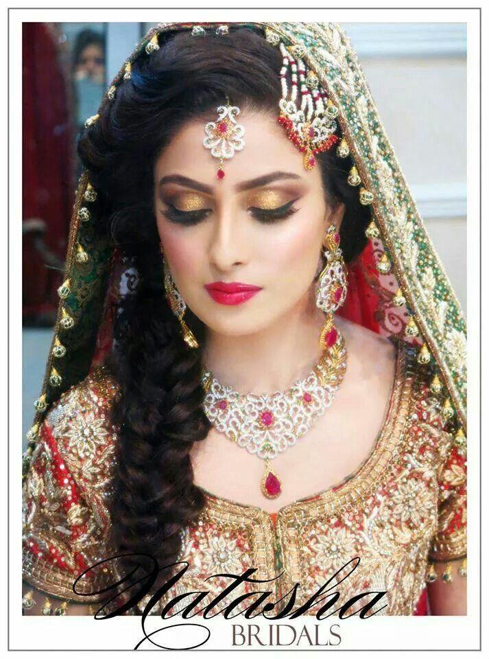 lehenga choli indian shaadi bridal fashion style