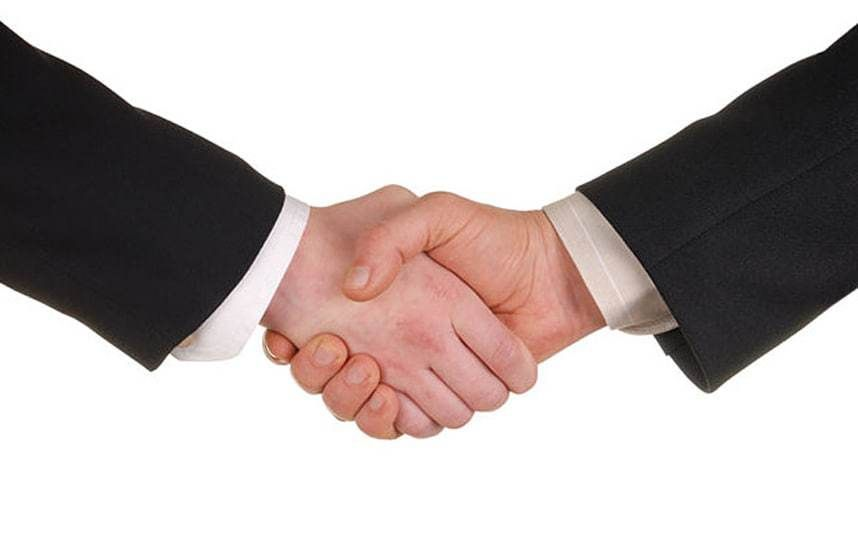 Business Law Dealing With Unfair Competition Image Source
