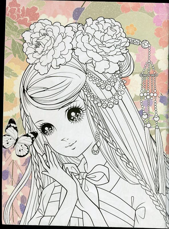 Princess Coloring Book 2 Mama Mia Albuns Da Web Do Picasa