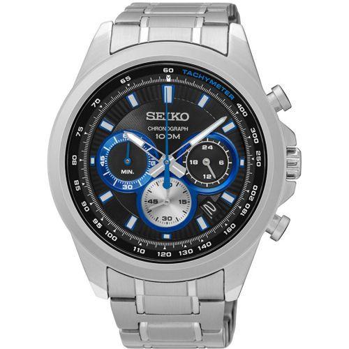 7cda10f1c69e Reloj Seiko SSB243P1 Neo Sport barato https   relojdemarca.com producto