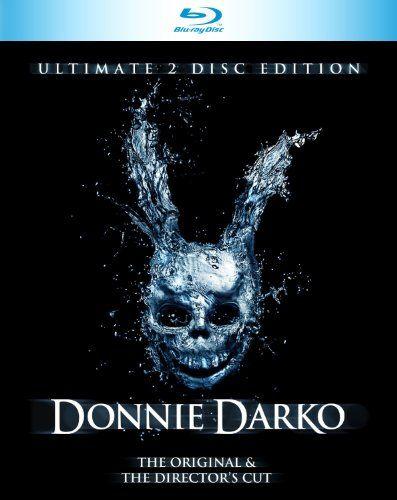 watch donnie darko movie online free