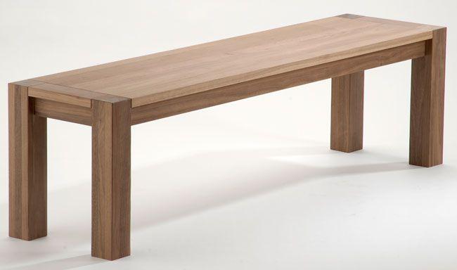 Tavolo allungabile fai da te costruire un tavolo tavolo for Costruire un tavolo richiudibile