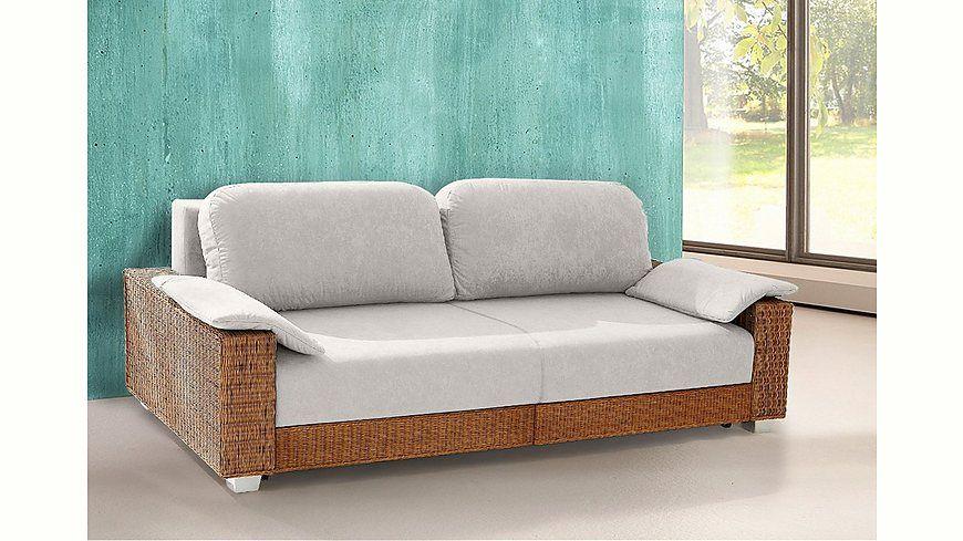 Jetzt INOSIGN Schlafsofa günstig im cnouch Online Shop bestellen - schlafzimmer günstig online