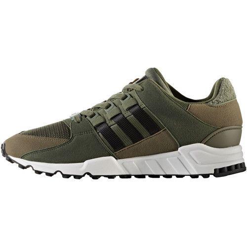 Schoenen Lage Sostegno Scarpe Adidas Originali Eqt Sostegno Lage Schoenen Rf 815254