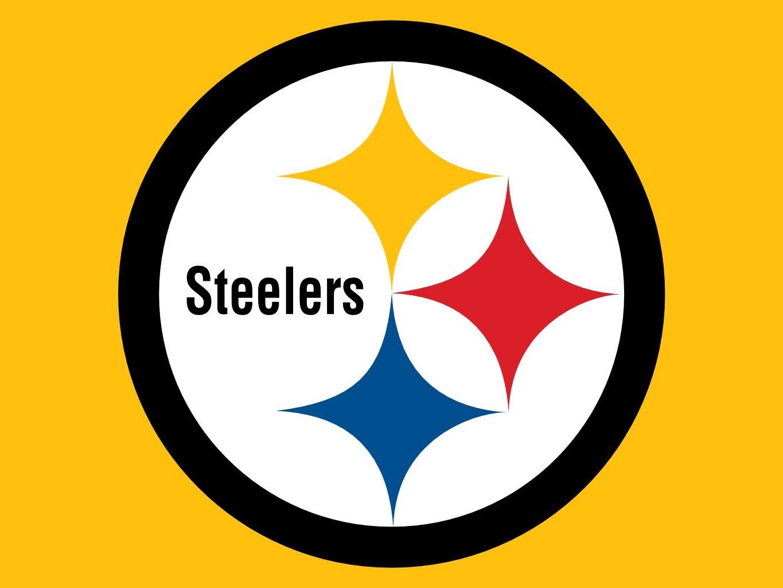 Pittsburgh Steelers | The Steelers | Pinterest | Futball americano