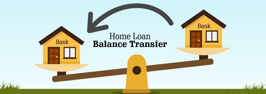 What Is Home Loan Balance Transfer Balance Transfer Home Loans