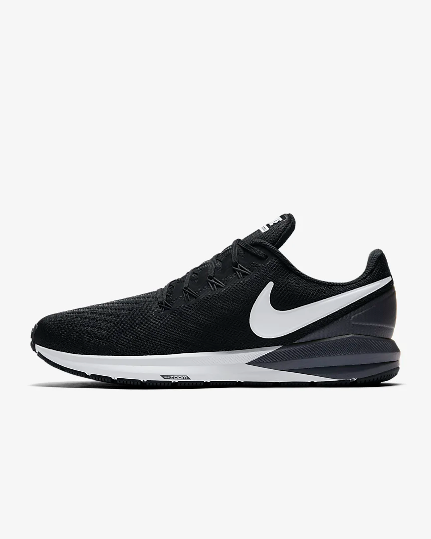 chaussures running nike homme air zoom