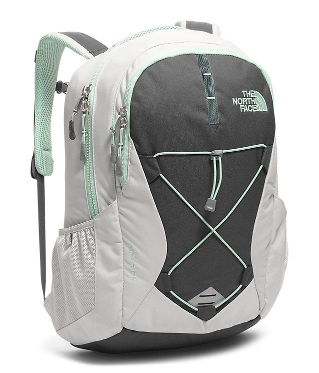 ad326f5c0 Women's jester backpack | Christmas 2016 | North face women, North ...