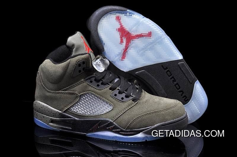 5d0dda3713f397 Pin by Ethel Leadley on Air Jordan 5 Mens
