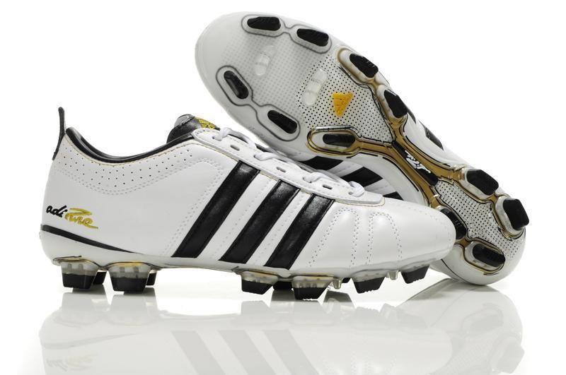 Iv Adidas Fútbol Blanco Tienda Negro Trx Fg De Adipure Zapatos 1qwZg0t5x