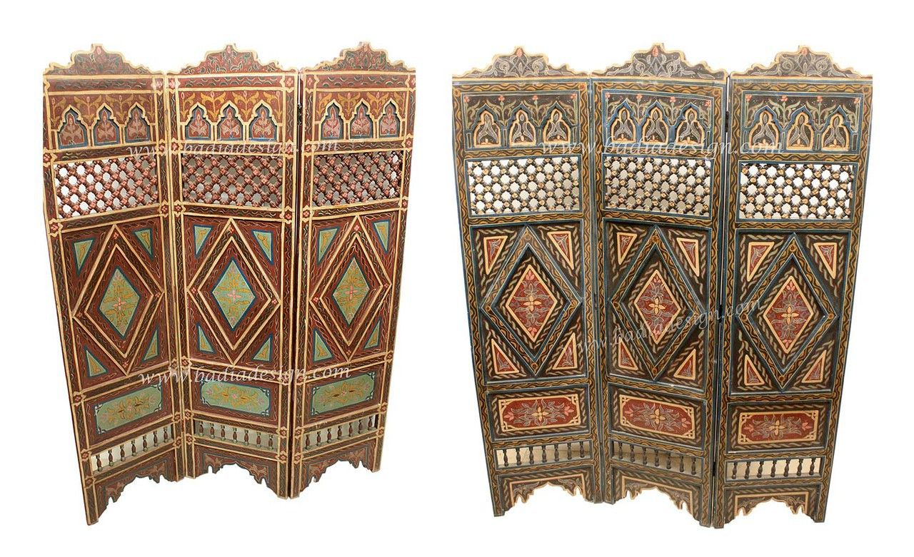 arabic traditional for interior design moroccan place relax furniture
