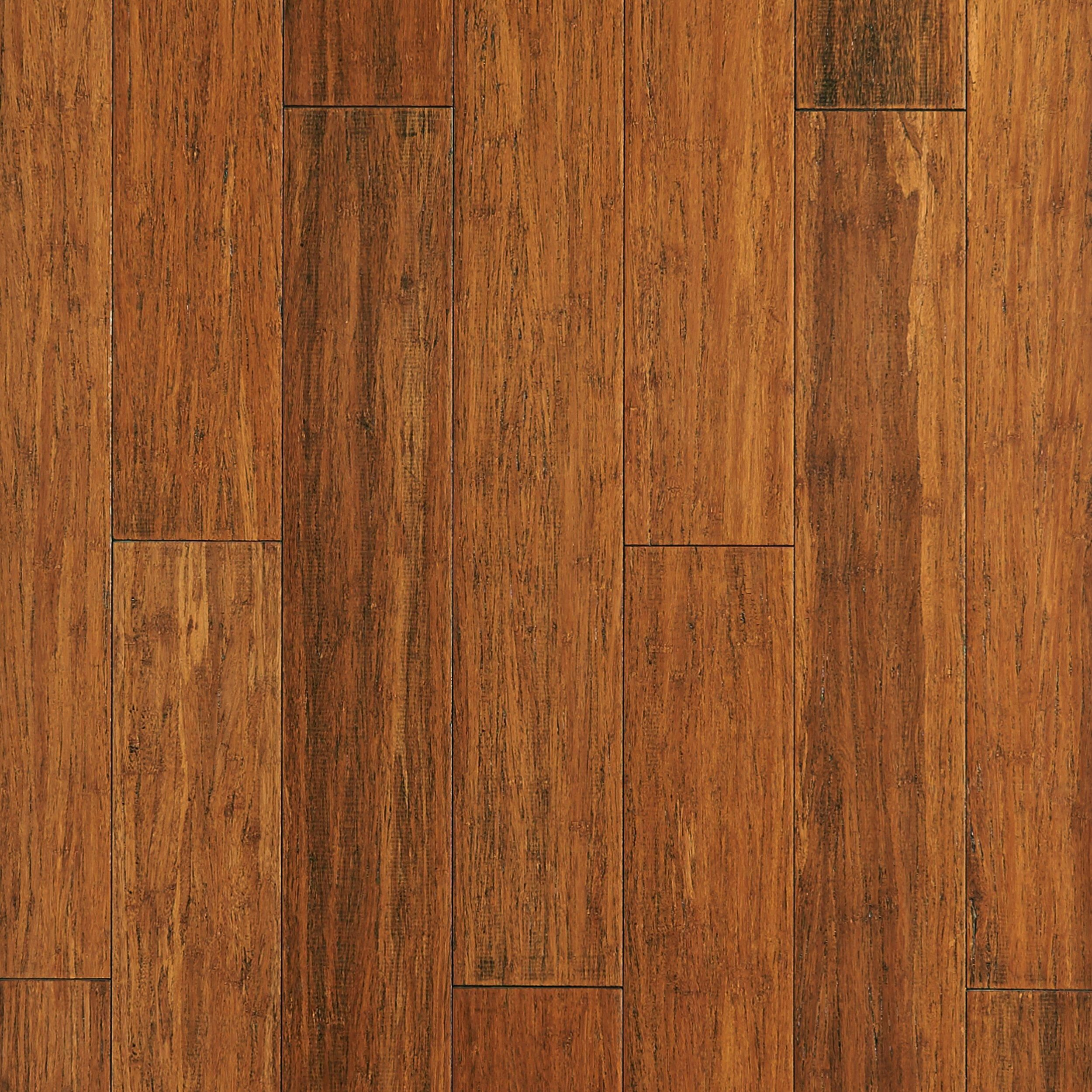 Eco Forest Black Beach Wire Brushed Locking Solid Stranded Bamboo Floor Decor Flooring Bamboo Flooring Hardwood Options