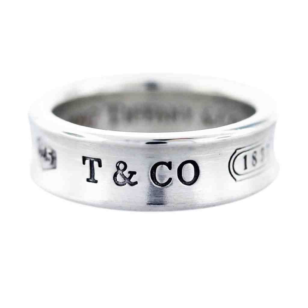 0f22c08e8 Tiffany And Co Mens Wedding Bands | Tiffany Wedding Bands | Wedding ...