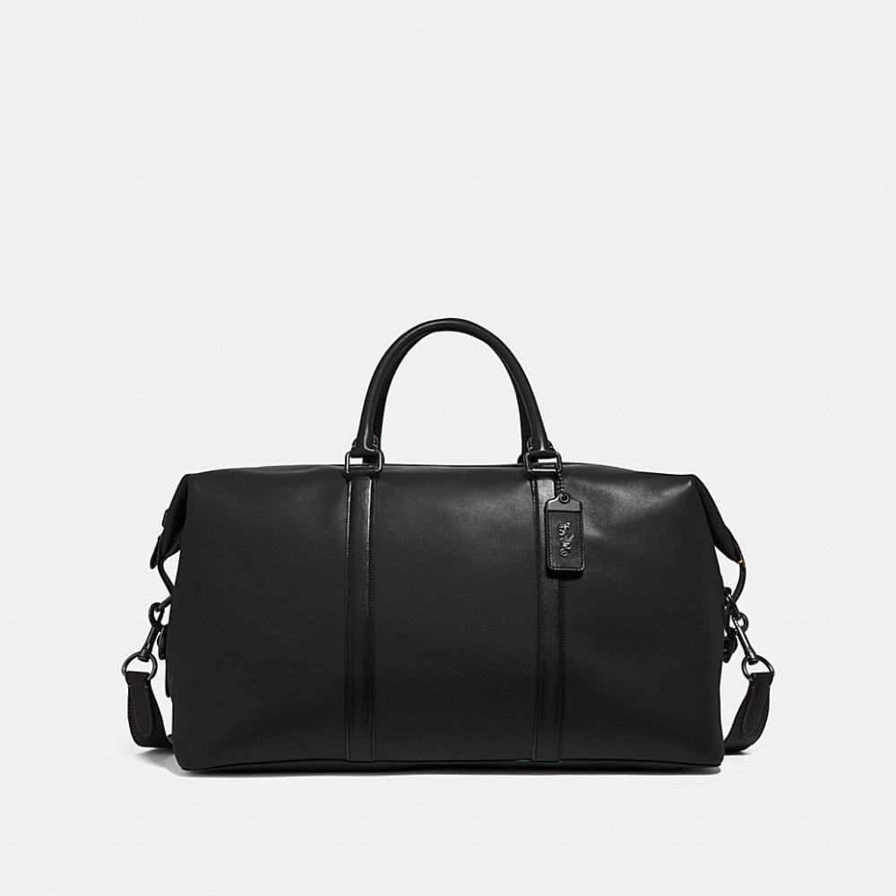 Coach No Search Result Mens Leather Bag Coach Duffle Bag Navy Crossbody Bag