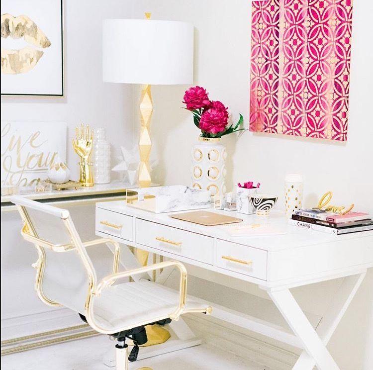 Pinterest chenebessenger in 2019 Home office decor