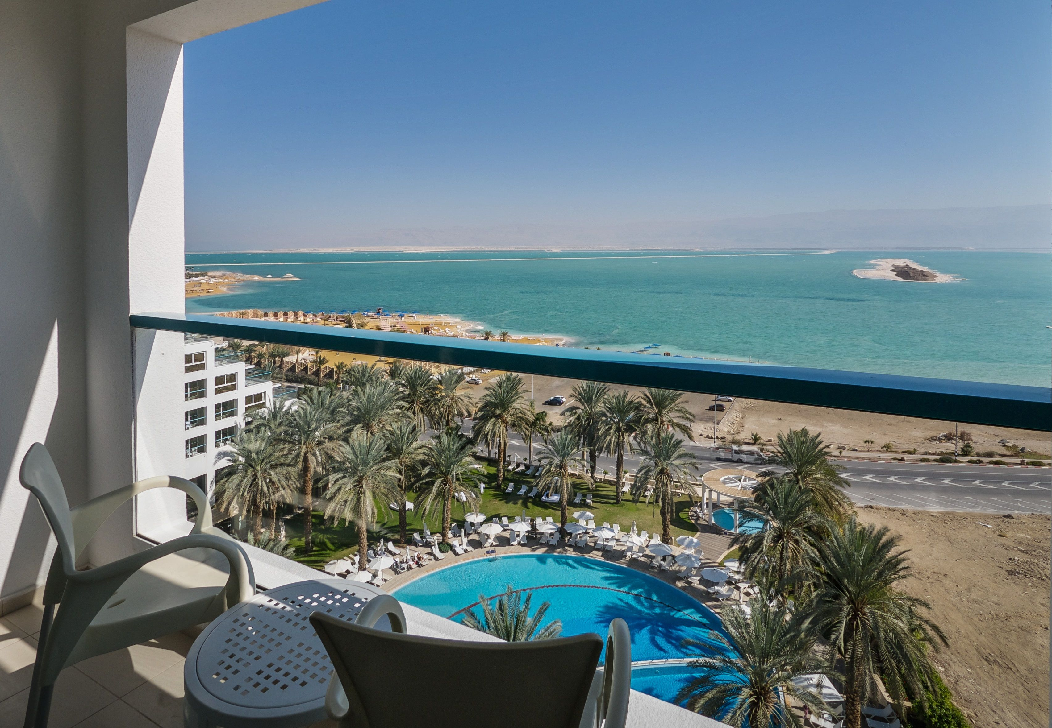 Isrotel Dead Sea  Google Search - Hotels And Resorts