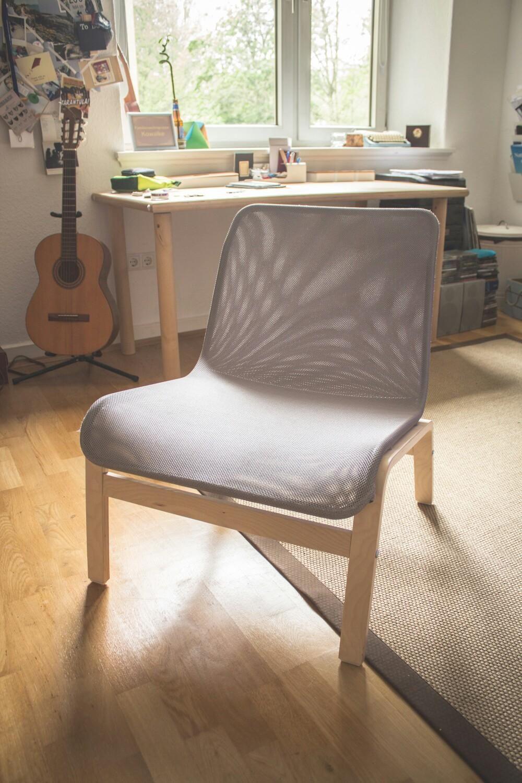 Ikea Grau ikea nolmyra sessel stuhl in grau jpg 1000 1500 outdoor spaces