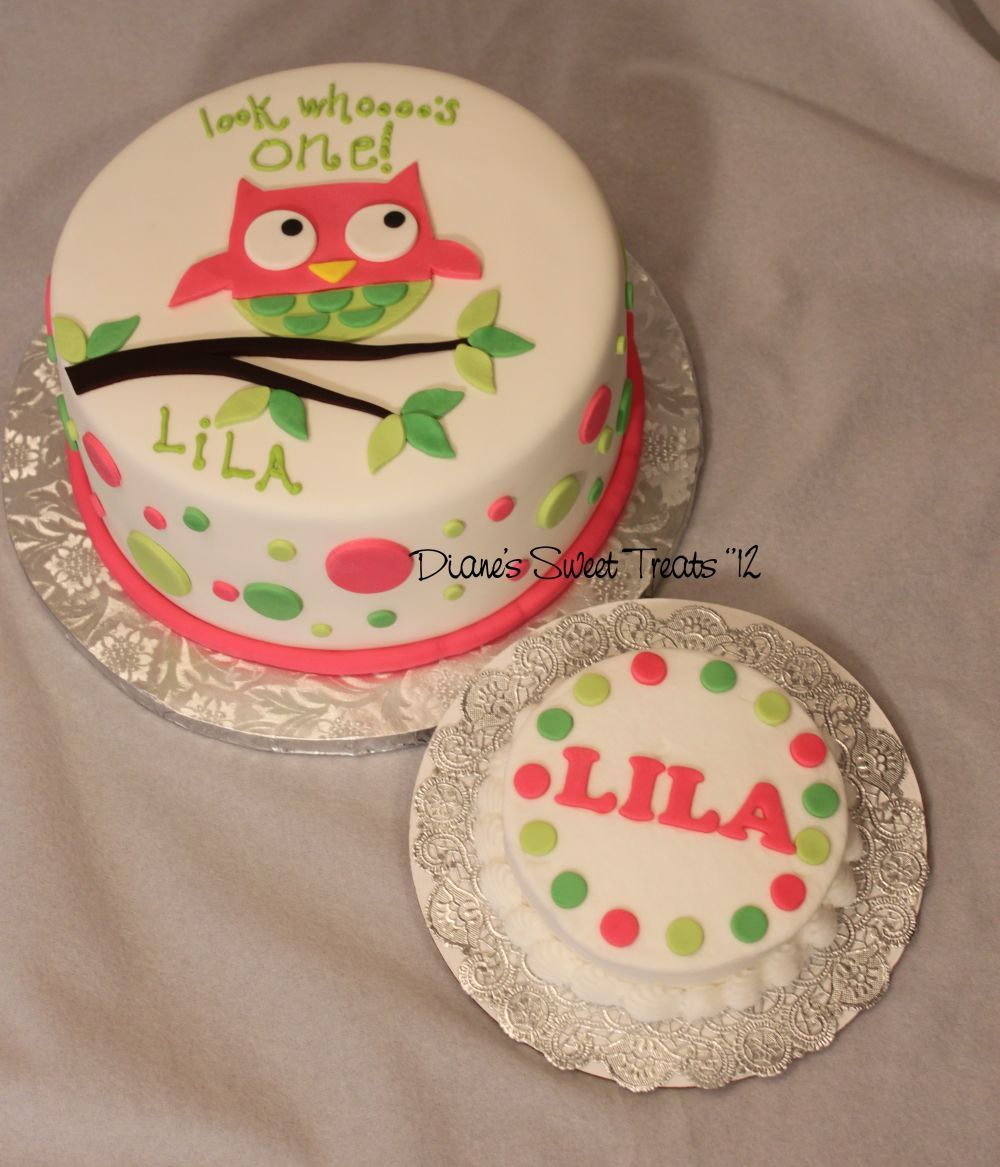 Google Image Result For Http Www Dianessweettreats Com