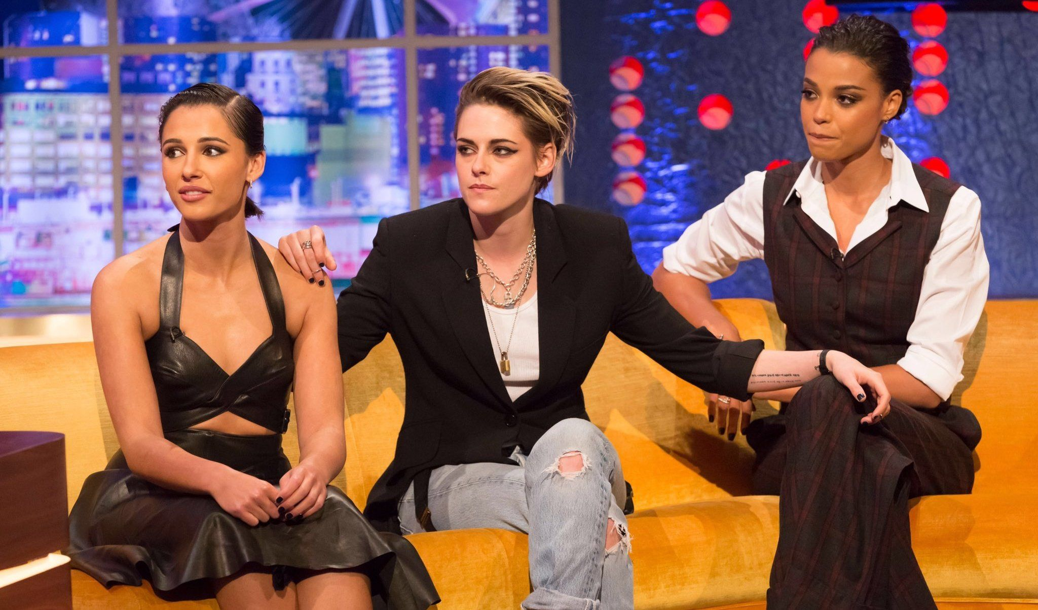 Pin By Armiank On Girl Crushes In 2021 Kristen Stewart Kristen Stewart Style Girl Crushes