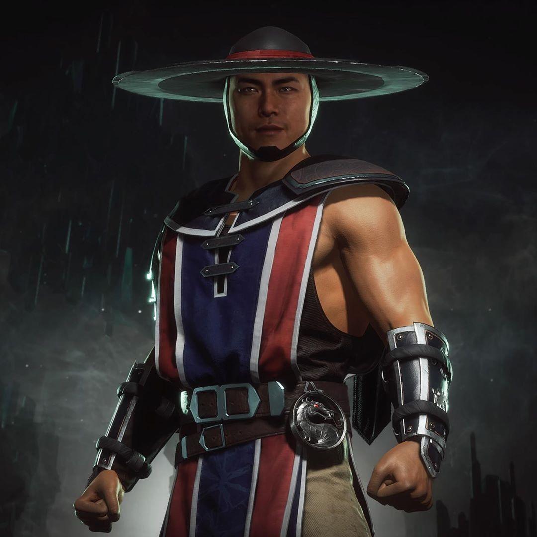 Pin By Ohto Ai On Mortal Kombat 11 Mortal Kombat Characters Mortal Kombat Mortal Kombat 3