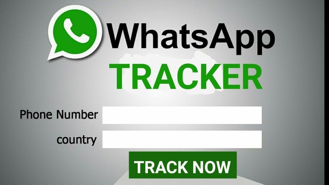 Best Ways to Hack WhatsApp Account Hacking Phone hacks