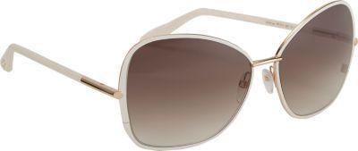 Tom Ford Solange Sunglasses. . .sunglass obsession