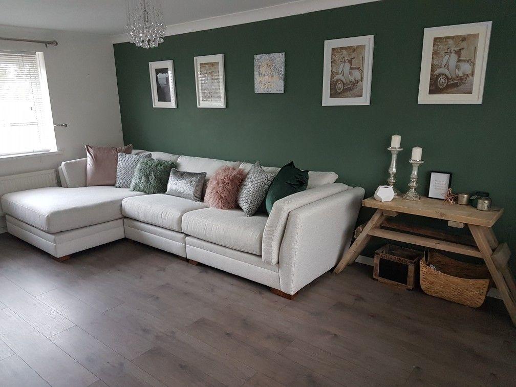 Dfs Long Beach Sofa Crown Steam Engine Living Room 2017 Home Cinema Room Living Room Inspo