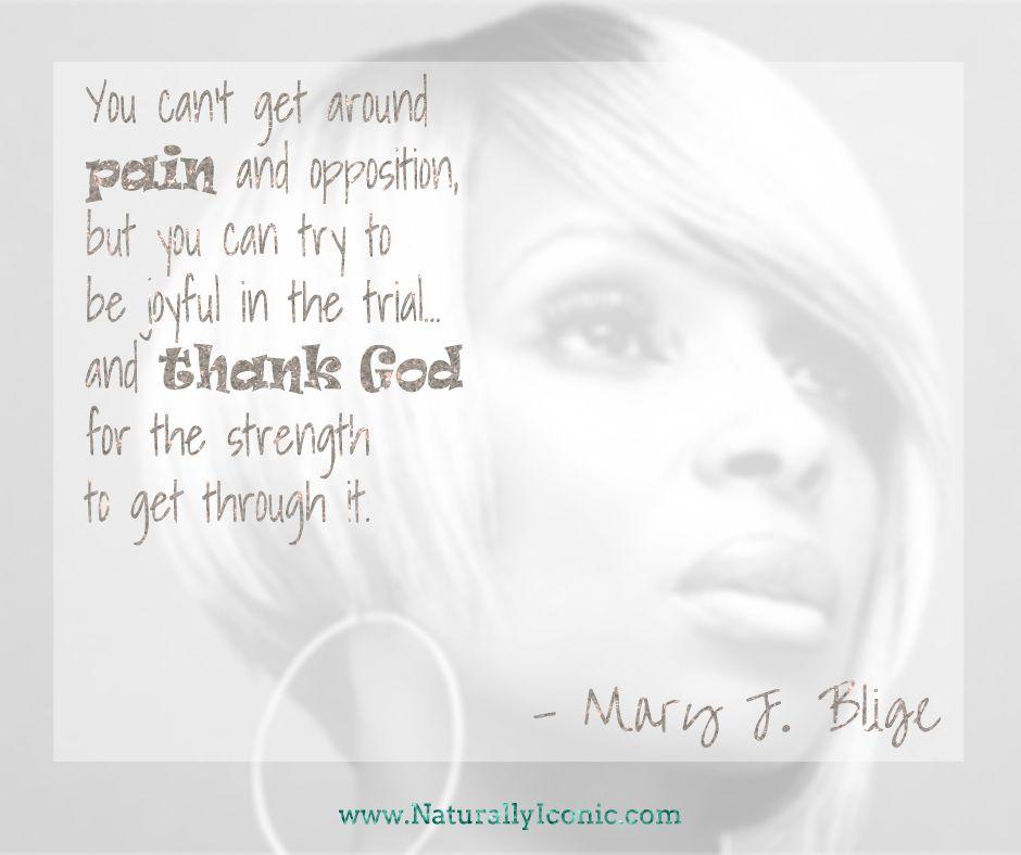 Pin on Beautiful Black Women Quotes