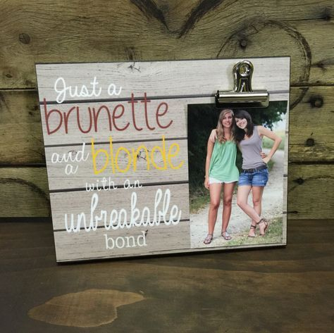 Pin By Tonya Daniel On Gift Ideas For Friends Pinterest Gifts
