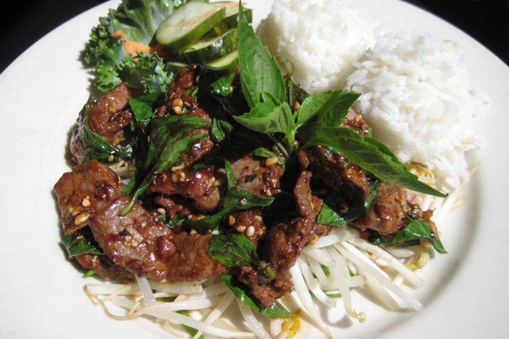 Bellevues best asian restaurants restaurants in seattle