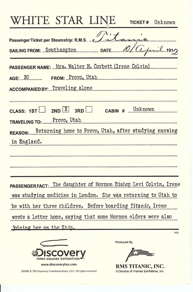 worksheet titanic worksheets worksheet and essay site for worksheet titanic worksheets 10 best images about library titanic on magic tree houses rms and