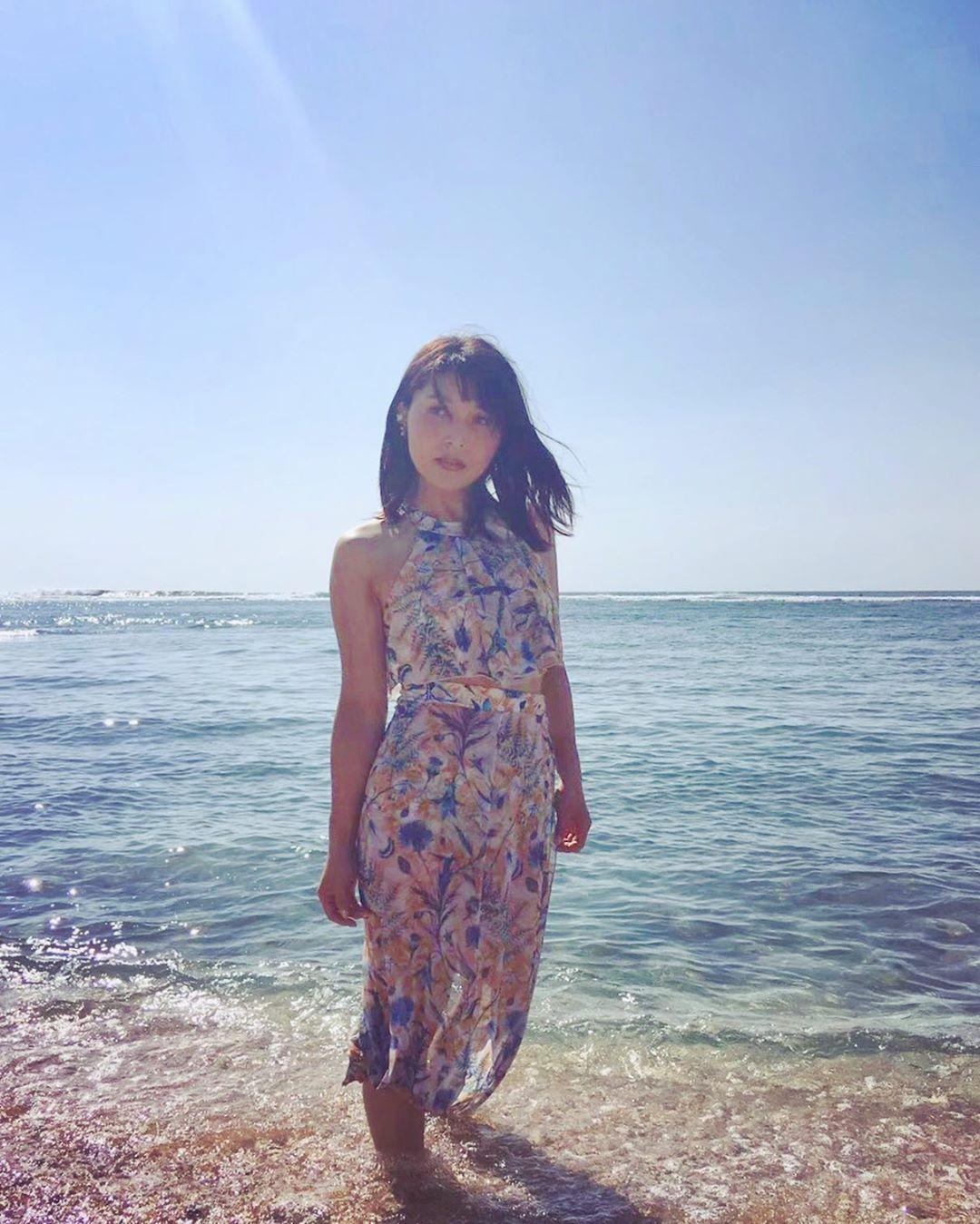 恵美 新 写真 集 田